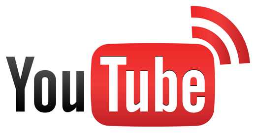 youtube-channel-logo.png
